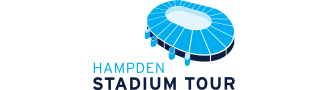 hampden stadium tour