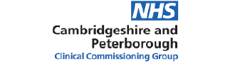 nhs cambrideshire and peterborough clinical commissioning group